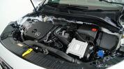 รูปภาพ Mercedes-Benz GLA-Class