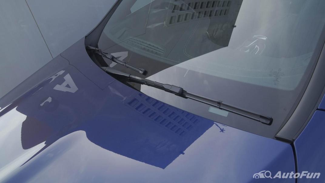 2021 Mercedes-Benz E-Class Cabriolet E 200 AMG Dynamic Exterior 038