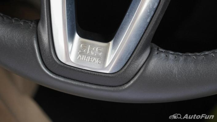 2020 Mazda 2 Hatchback 1.5 XDL Sports Interior 008