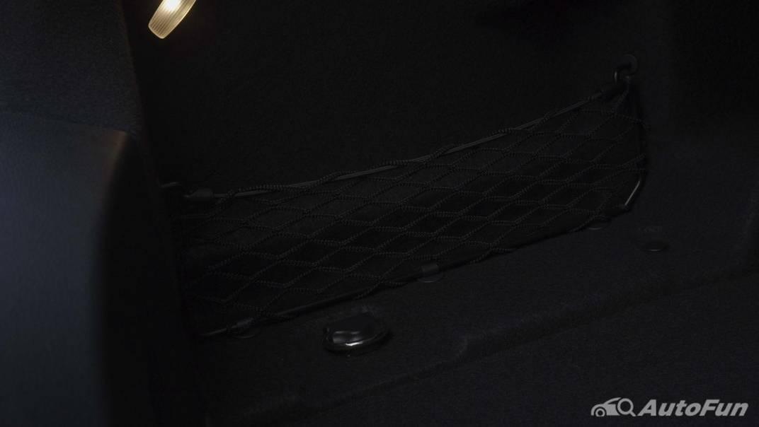 2021 Mercedes-Benz E-Class Cabriolet E 200 AMG Dynamic Interior 070
