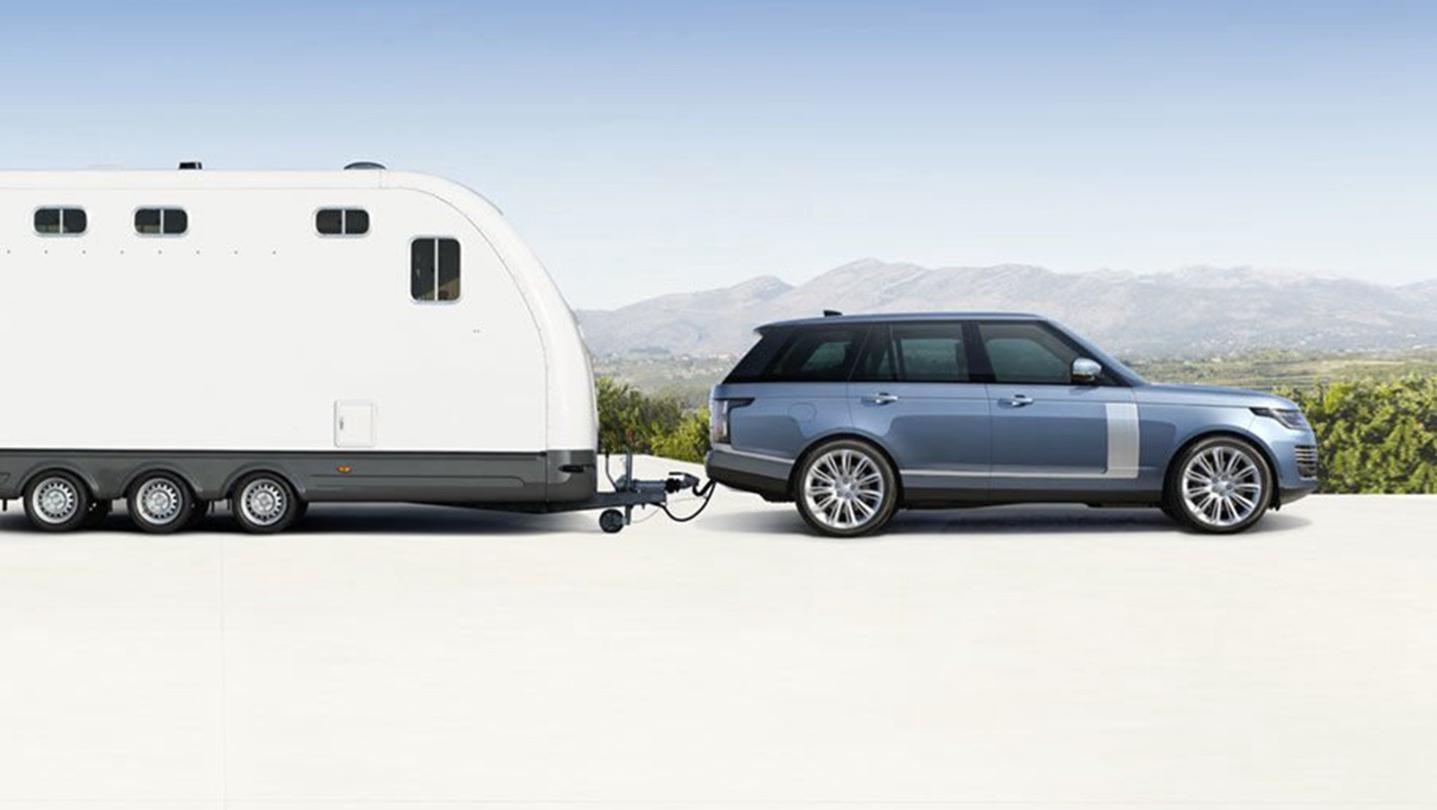 Land Rover Range Rover 2020 Exterior 004