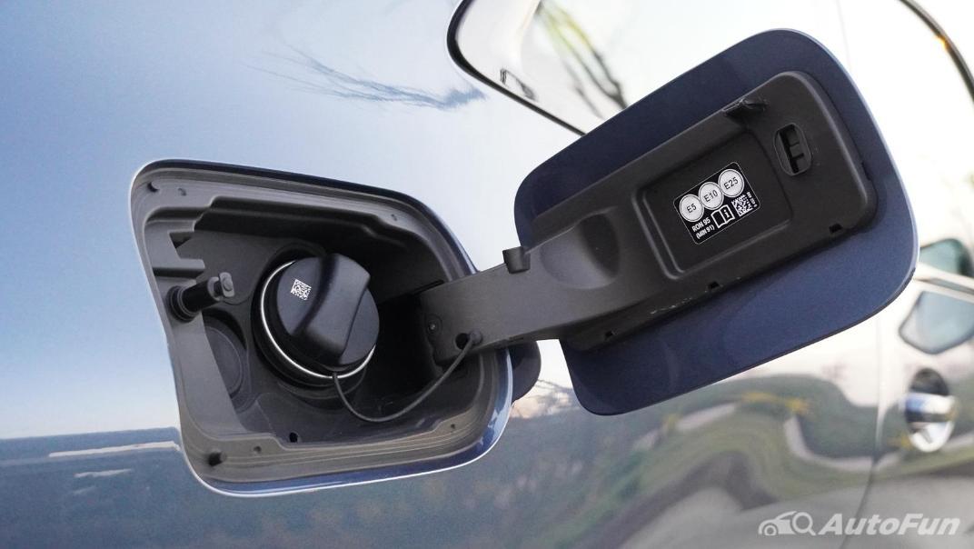 2020 BMW 4 Series Coupe 2.0 430i M Sport Exterior 047