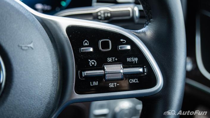 2021 Mercedes-Benz GLE-Class 350 de 4MATIC Exclusive Interior 005
