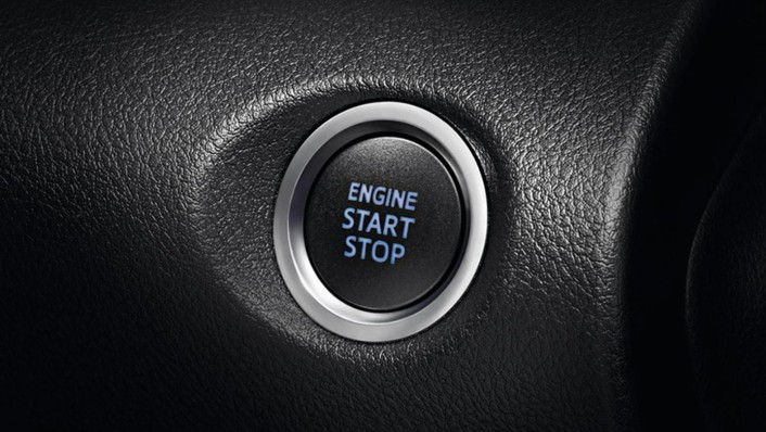 Toyota Yaris-Ativ 2020 Interior 007