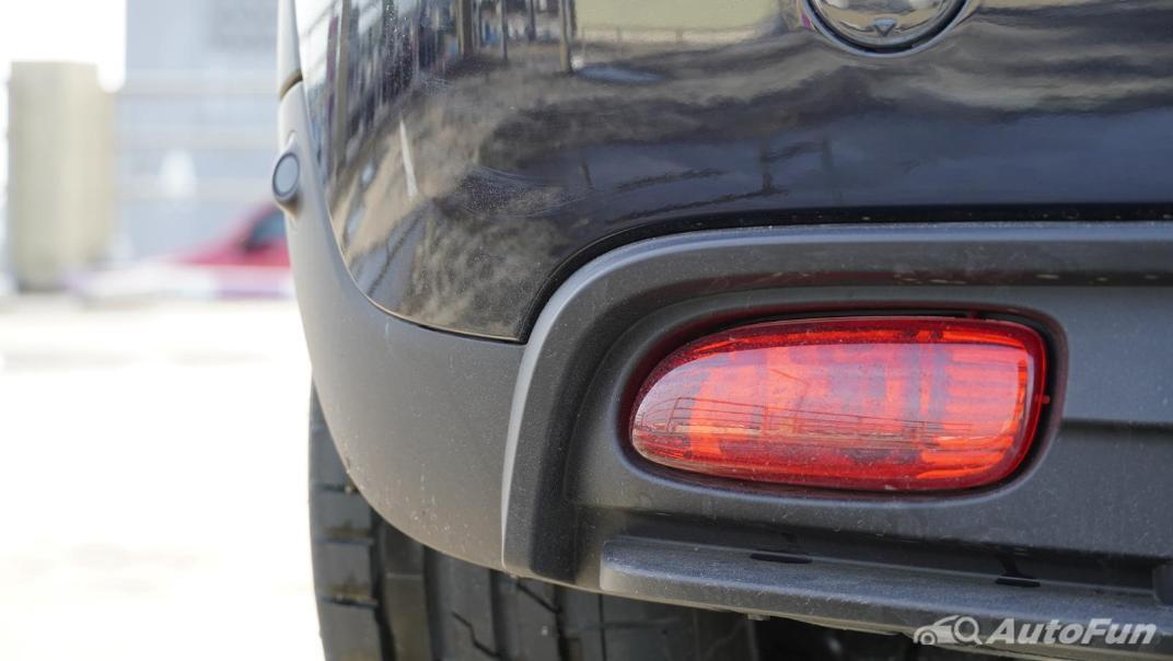 2021 MNI 3-Door Hatch Cooper S Exterior 026
