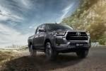 7 เหตุผลสั้น ๆ ที่บอกว่า New 2020 Toyota Hilux REVO น่าใช้งานมากขนาดไหน