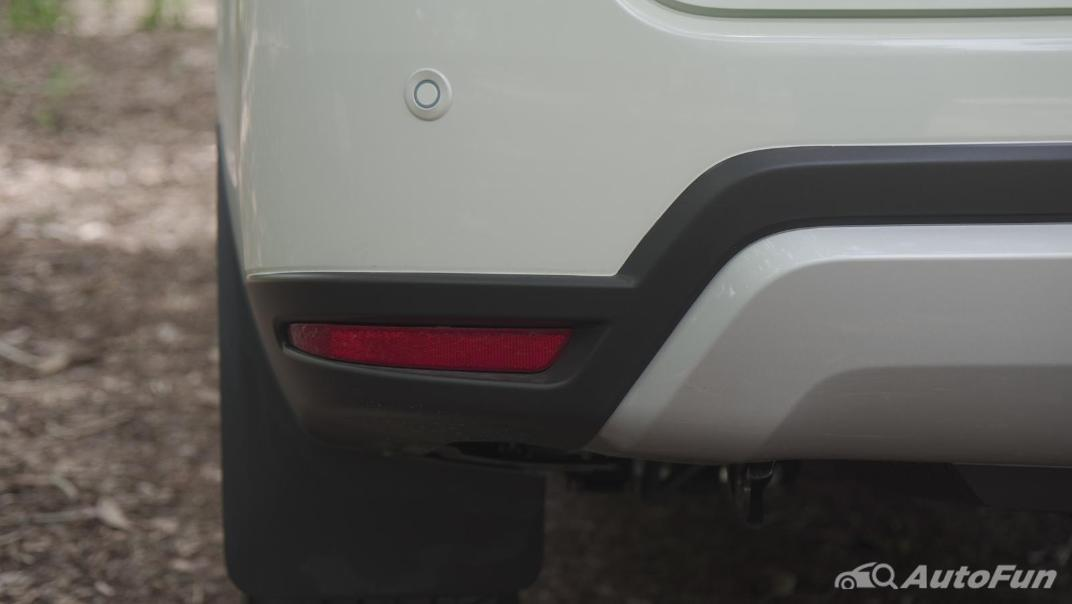 2021 Nissan Terra 2.3 VL 4WD Exterior 021