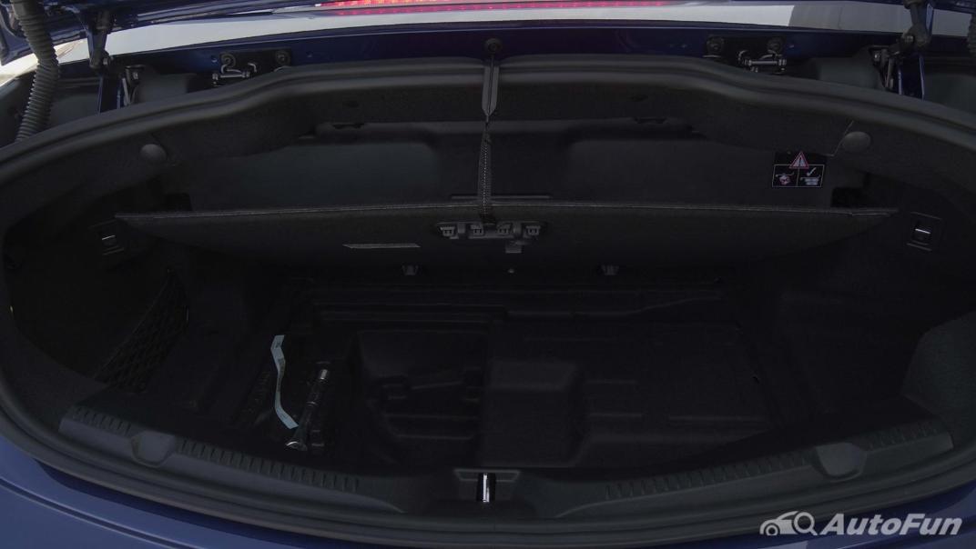 2021 Mercedes-Benz E-Class Cabriolet E 200 AMG Dynamic Interior 071