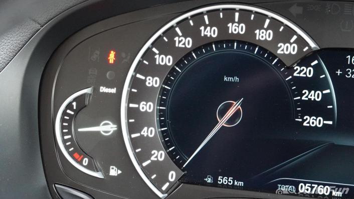 2020 BMW X3 2.0 xDrive20d M Sport Interior 005