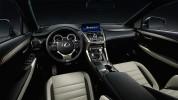 รูปภาพ Lexus NX