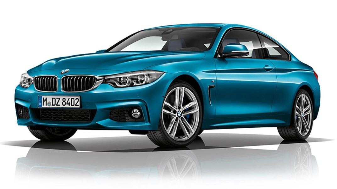 BMW 4-Series-Coupe 2020 Exterior 001