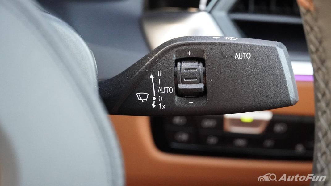 2020 BMW 4 Series Coupe 2.0 430i M Sport Interior 009