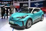 Toyota ลงทุนทำ EV ในอินโดนีเซีย พร้อมออกรุ่นใหม่ใช้ไฟฟ้าล้วนในปี 2025 ทำไมไม่มาลงทุนที่ไทย ?