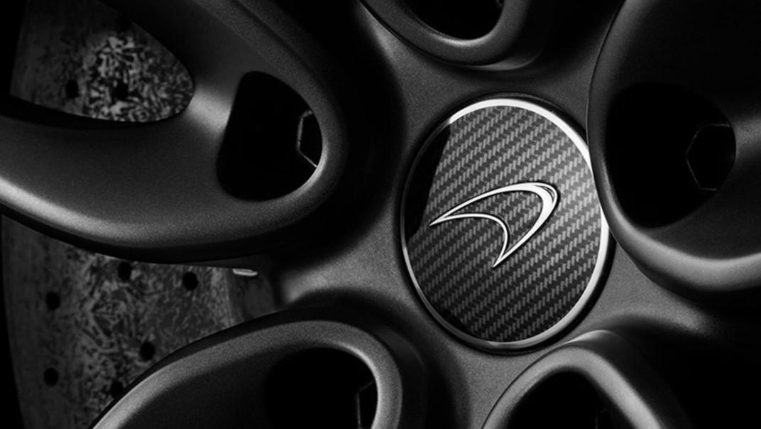 McLaren 570S-New 2020 Exterior 015