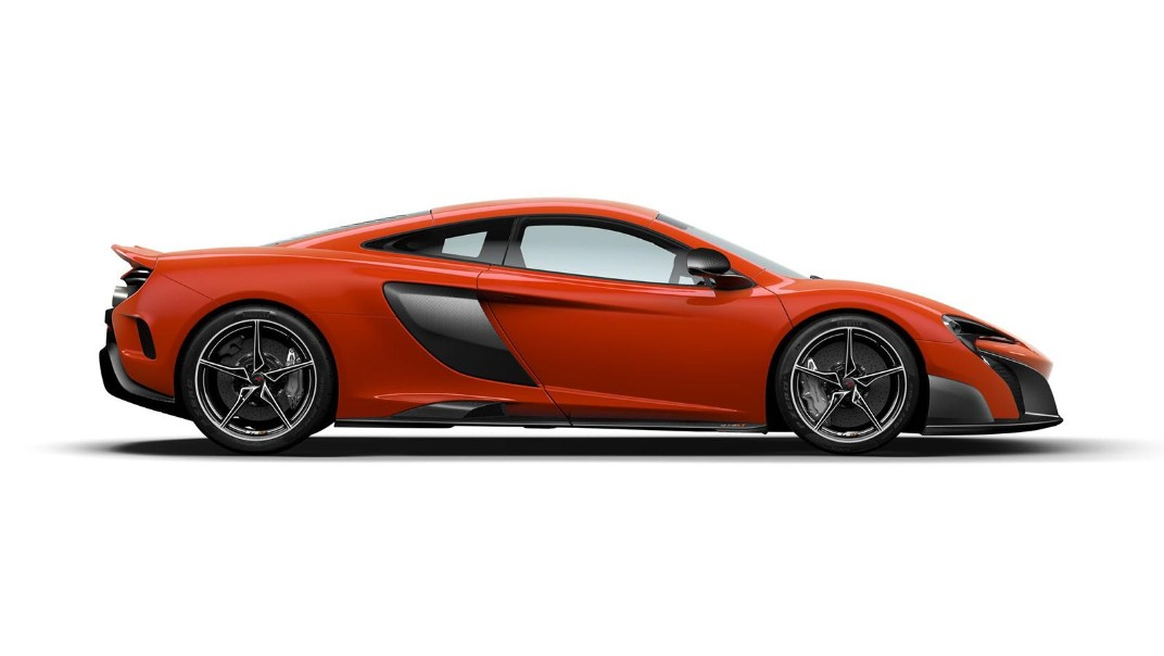 McLaren 675LT 2020 Others 003