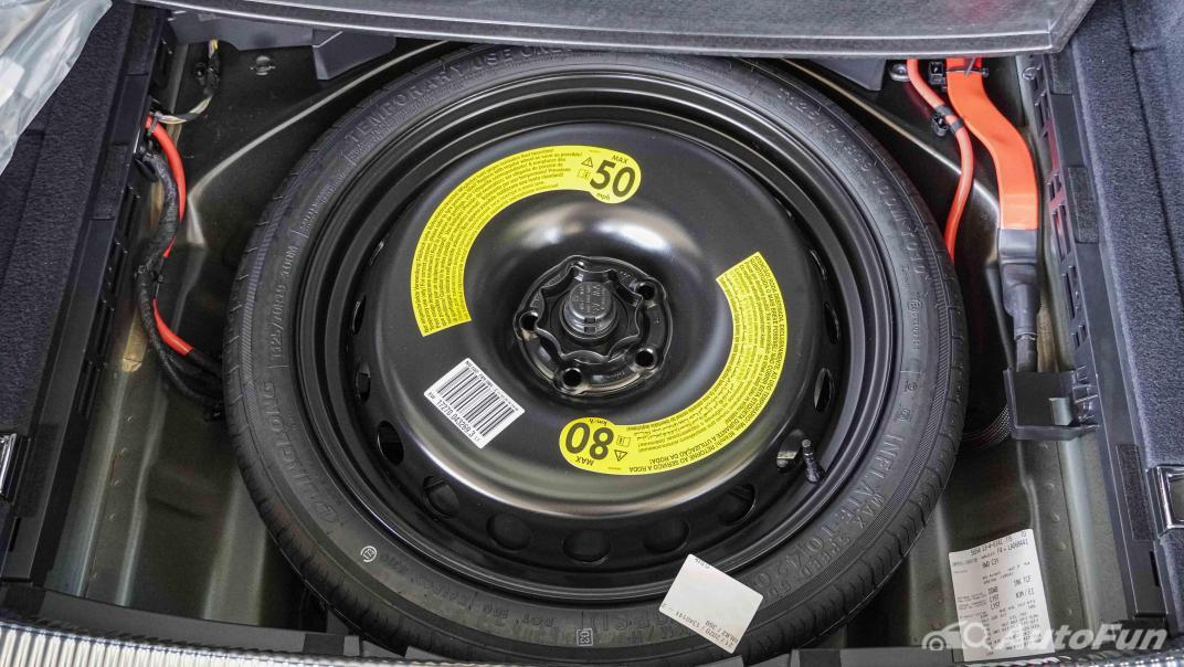 2020 Audi A4 Avant 2.0 45 TFSI Quattro S Line Black Edition Interior 074