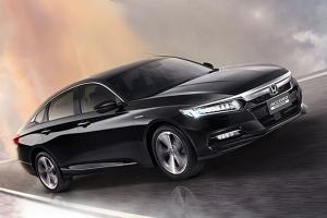Honda เรียกคืนรถ 1.79 ล้านคันทั่วโลก พบความเสี่ยงไฟไหม้ คนไทยควรกังวลหรือเปล่า?