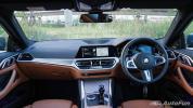 รูปภาพ BMW 4-Series-Coupe