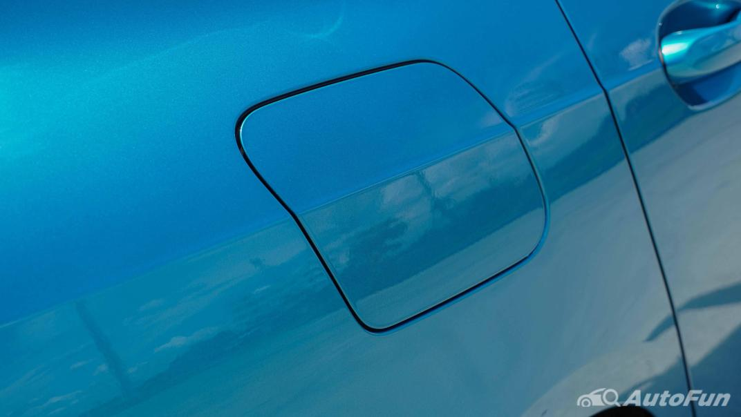 2020 BMW 2-Series-Gran Coupé 1.5 218i M Sport Exterior 039