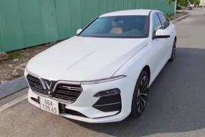 เอาอย่าง Mazda ในไทย? VinFast ค่ายรถเวียดนามแจ้งความจับลูกค้า หลังรีวิวรถในแง่ลบ!