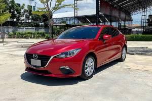 5 เหตุผลที่ทำให้ Mazda 3 โฉม BM มือสองยังเป็นรถที่คุ้มที่สุด แม้ราคาจะเท่ารถใหม่ป้ายแดง