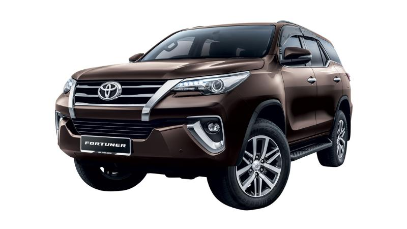 Toyota เรียกคืน Hilux และ Fortuner พบปัญหาหม้อลมเบรกในหลายประเทศ แต่ไทยไปต่อฉลุย? 02