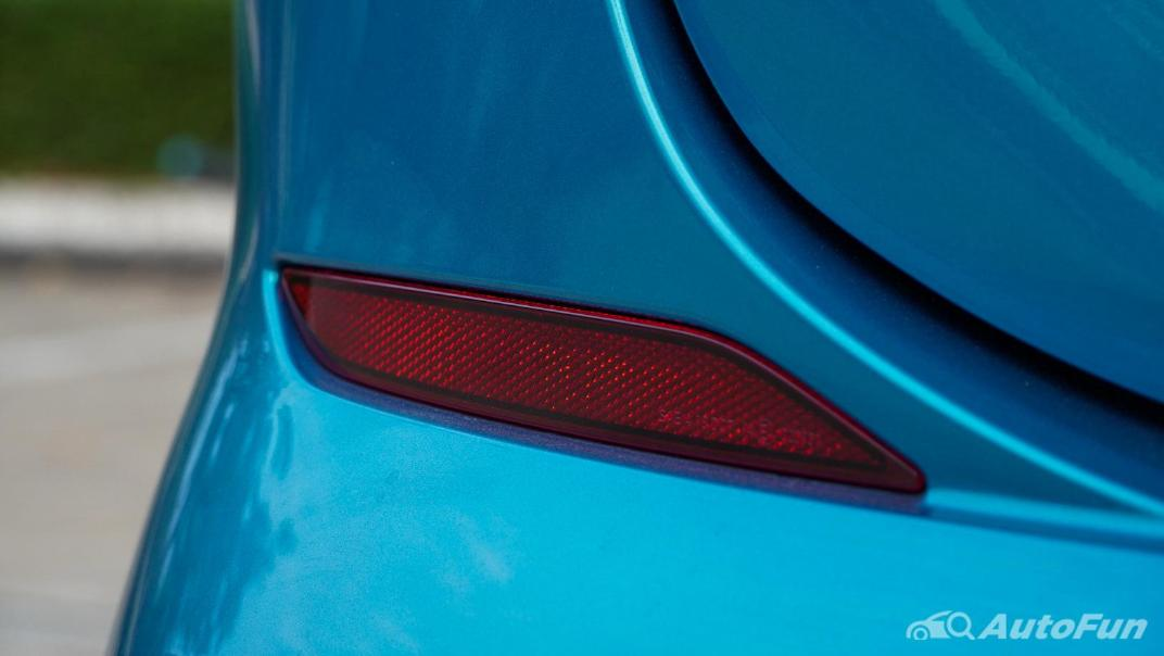 2021 BMW 2 Series Gran Coupe 220i M Sport Exterior 027