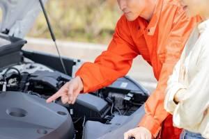 4 การดูแลรักษารถยนต์ที่คุณอาจลืม แต่จะช่วยประหยัดน้ำมันและยืดอายุได้