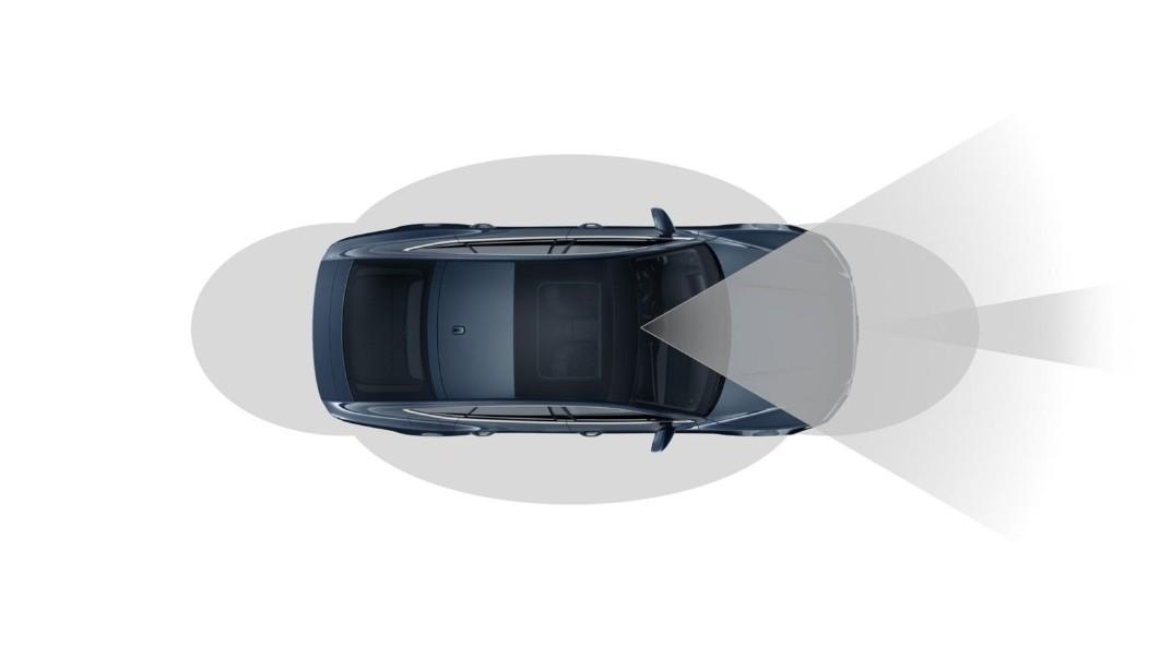 Audi A7 Sportback 2020 Others 001