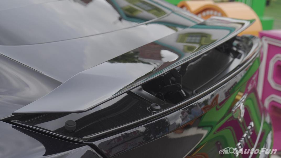 2020 Bentley Continental-GT 4.0 V8 Exterior 035