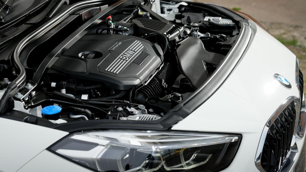 2021 BMW 2 Series Gran Coupe 220i Sport Others 001
