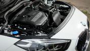 รูปภาพ BMW 2 Series Gran Coupé