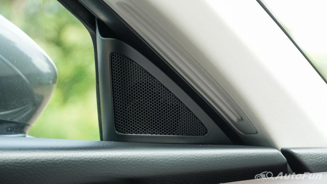 2020 Mazda CX-30 2.0 C Interior 069