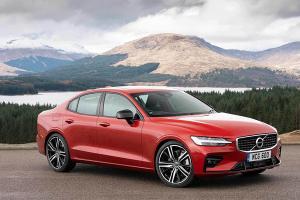 Volvo ประกาศเครื่องยนต์สันดาปก็ไม่ทำ รถซีดาน-วากอนก็ไม่เอา แล้วจะเหลืออะไร?