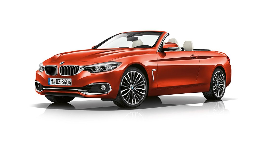 BMW 4-Series-Convertible Public 2020 Others 002