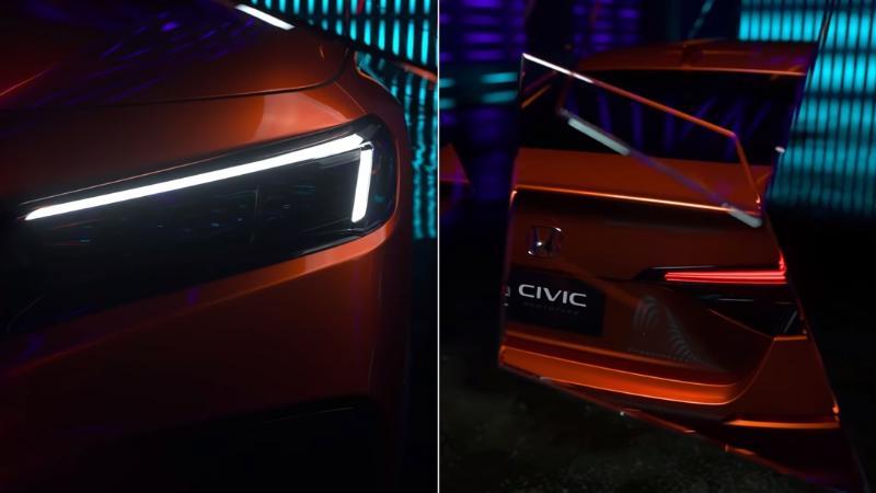 คุณกัสคาดการณ์ : รวม 12 รถใหม่รุ่นดัง พร้อมขายไทยปี 2021 มีทั้ง Civic, BT-50, HR-V ฯลฯ 02