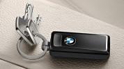 รูปภาพ BMW X4