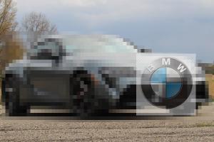 แบบนี้ก็ได้ด้วย!!! BMW ประกาศเรียกคืนรถ 'ยี่ห้ออื่น' มาแก้ไขปัญหาเบรก พร้อมรถของตัวเองกว่า 5 หมื่นคัน
