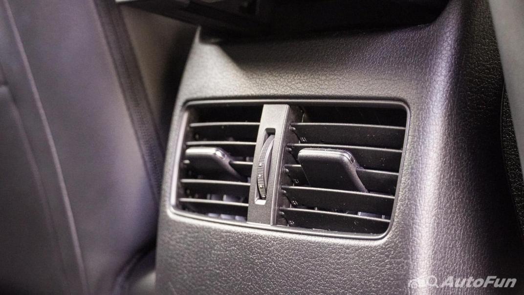 2020 Mazda CX-30 2.0 C Interior 056