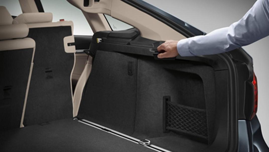 BMW 3-Series-Gran-Tourismo 2020 Exterior 011