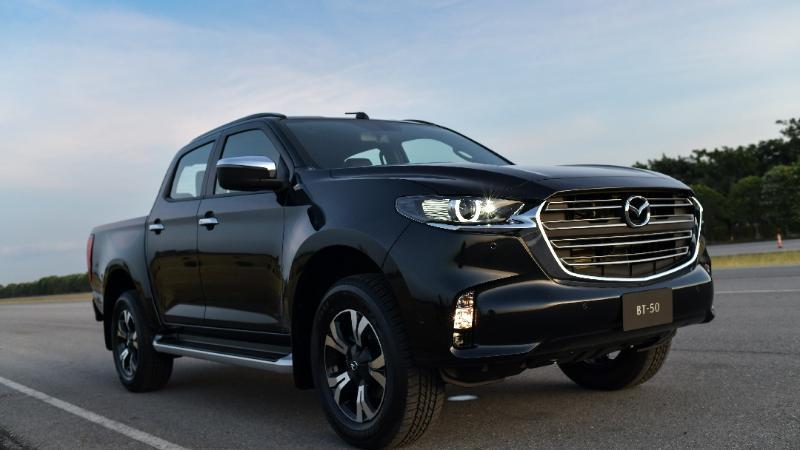 รวมรถใหม่ 2021 ที่จะเปิดตัวในไทย เป็นเก๋งญี่ปุ่น กระบะรุ่นดัง ยังมีแบรนด์มาใหม่ ทั้งหมดนี้ราคาไม่เกินล้านบาท 02
