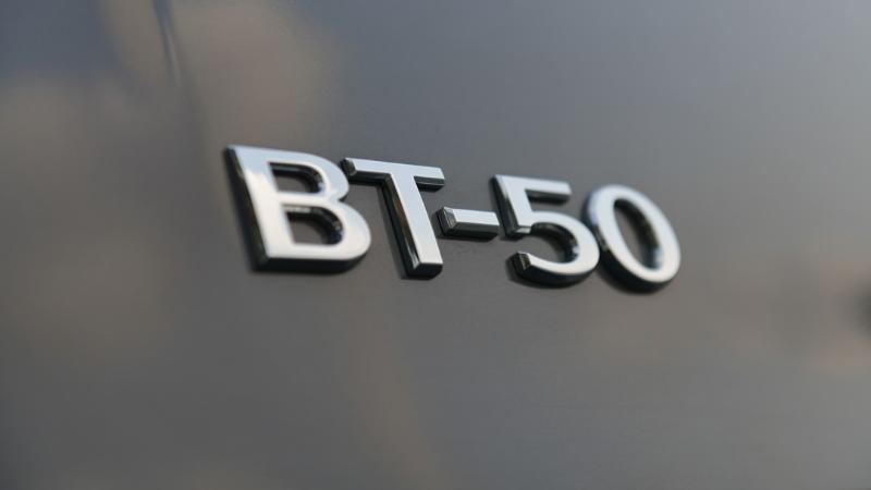 [วิเคราะห์] เกิดอะไรขึ้นกับ 2021 Mazda BT-50 และยอดจอง 70 คันจากงานมอเตอร์โชว์ปีนี้ 02