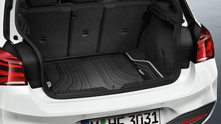 BMW 1-Series-5-Door 2020 Exterior 009