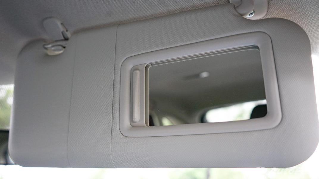 2020 Mazda CX-3 2.0 Base Interior 032