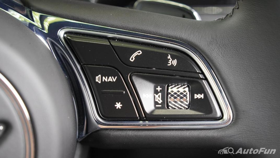2020 Bentley Continental-GT 4.0 V8 Interior 005