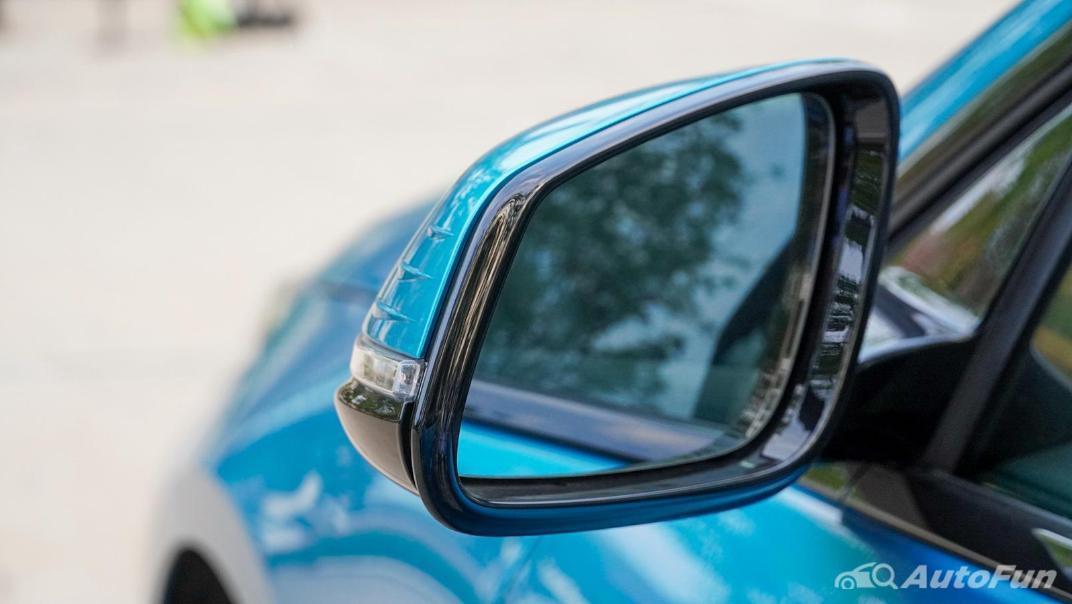 2021 BMW 2 Series Gran Coupe 220i M Sport Exterior 052