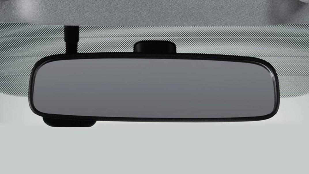 Toyota Sienta 2020 Interior 017