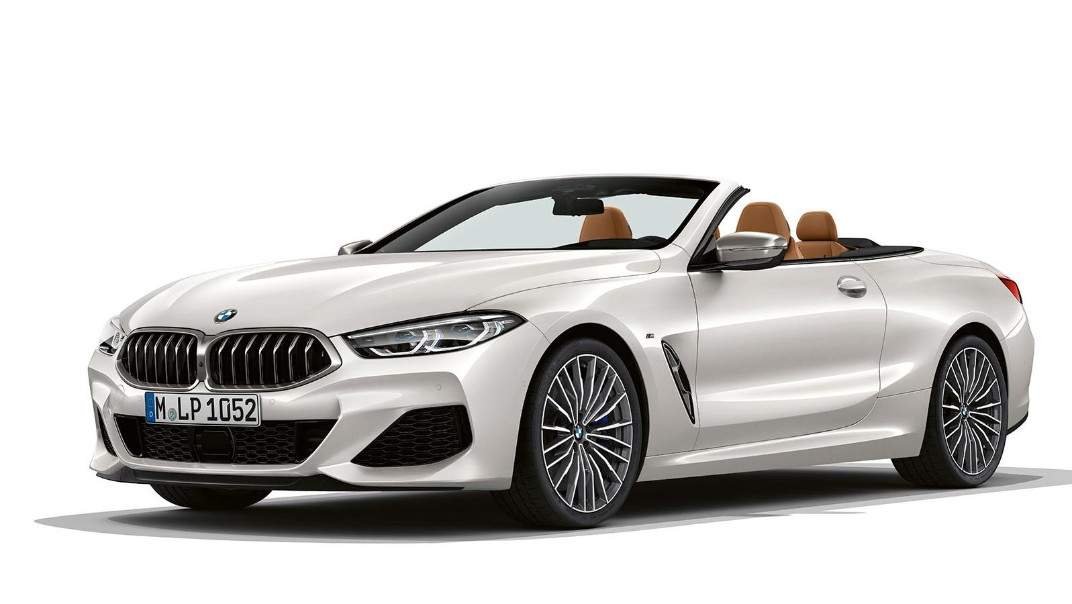 BMW 8-Series-Convertible 2020 Others 004