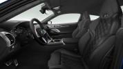 รูปภาพ BMW M8