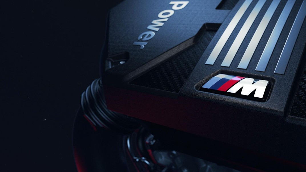 BMW X3-M 2020 Others 001